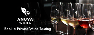 <div class='header'><h4>Book a Wine Tasting</h4></div>